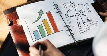 投資の基本「複利」と「単利」を理解しよう