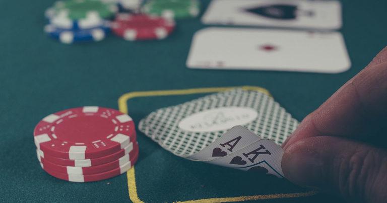 リスク・リターン別の投資方法